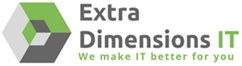 Extra Dimensions IT